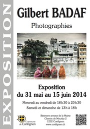 Flyer1 copie
